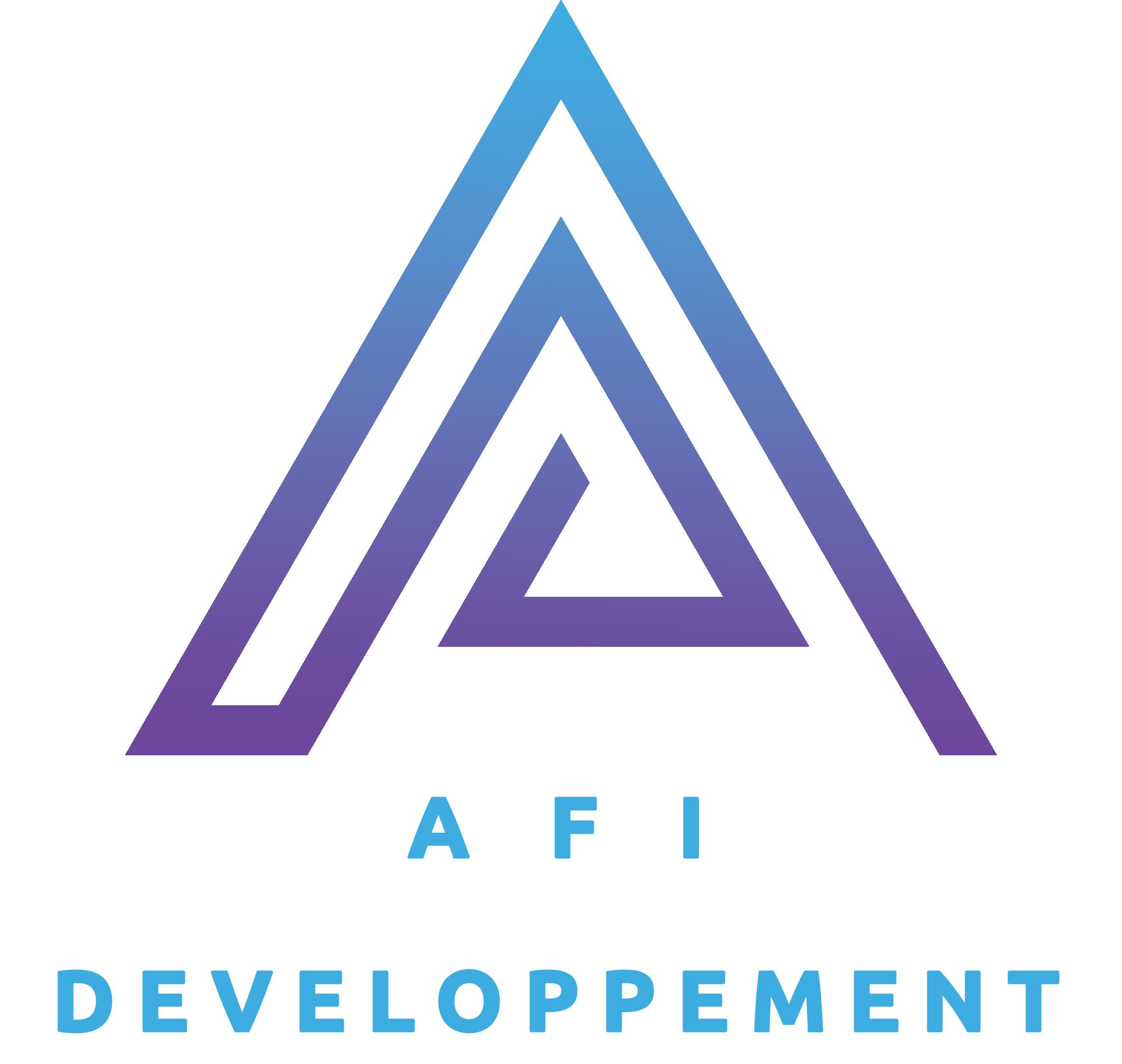 Logo-blue-fullv2